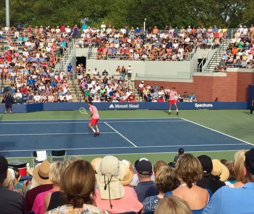 bryan-brothers-playing-a-doubles-match-at-the-us-open-in-a-crowded-stadium-of-fans_t20_3wpjBN