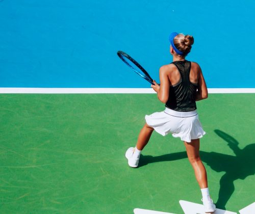female-athlete-playing-tennis-high-angle-shadow-competition-court-racket-action-effort-sport-healthy_t20_VWdGdb