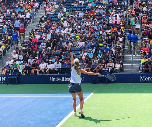 maria-sharapova-practicing-at-this-years-us-open-tennis-tennis-player-tennis-court-tennis-racquet_t20_8lAdYV